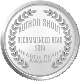 Author Shout Reader Ready Award Silver Borrowed (1)