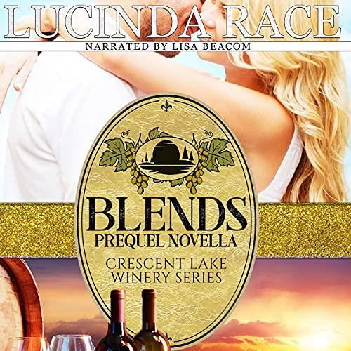 Blends Audio
